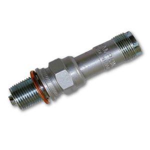 Champion - RHB37E - Spark Plug