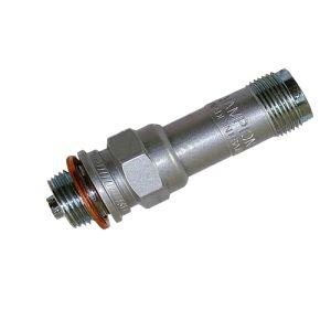 Champion - RHM40E - Spark Plug