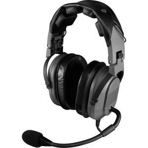 Telex Air 3100 Headset
