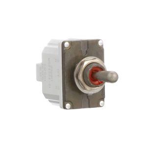 SAFRAN - 8501K1 - Toggle switch - MS24524-21