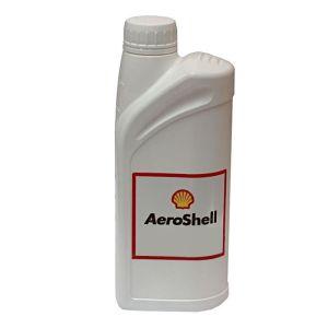 Aeroshell Fluid 3 - 1 liter
