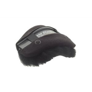 David Clark - 40592G-01 - Sheepskin Headpad