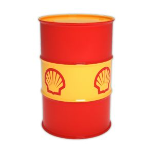AeroShell Oil W100 - Piston Engine Oil - 208.2 liters