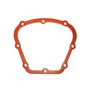 Superior - SL67193-S - Gasket - Silicone Rocker Valve Cover