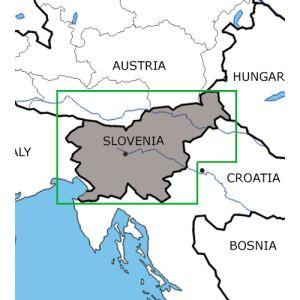 Rogers Data - Slovenia Wallchart 2021