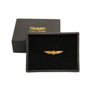 Design 4 Pilots - Pilot Wings Small
