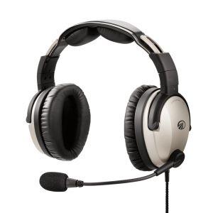 Lightspeed - Zulu 3 ANR Headset - Bluetooth