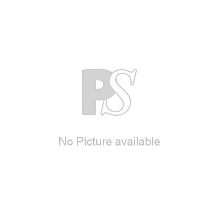 3 Bar Silver Pilot Epaulettes - E3BS