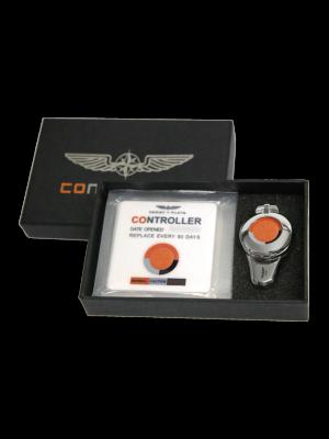 Design 4 Pilots - Pilot Controller Kit