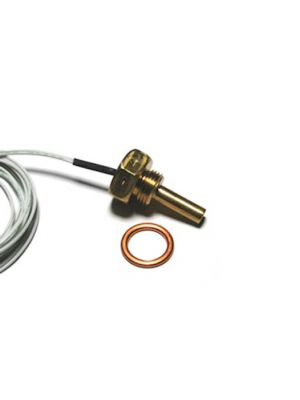 GRT - Oil Temperature Probe For Lycoming & Continental Engine - 11-0954