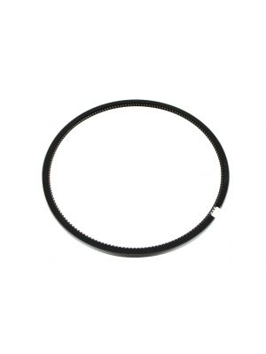 Lycoming - 14H21950 - Piston ring OIL 5.125 BORE - Old P-N 73857