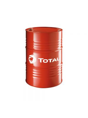 TOTAL - Aero D 120 - SAE 60 - Piston Engine Oil - Drum 208 liters