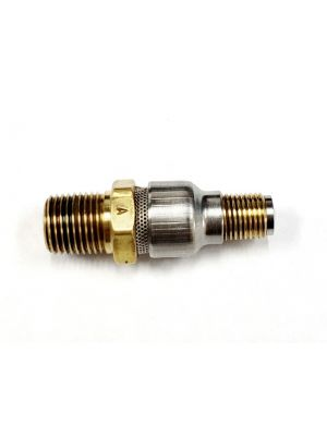 Lycoming - 2524864-2 - Nozzle Assembly - Air Bleed