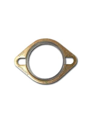 Lycoming - 77611 - Gasket exhaust pipe