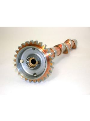 Lycoming - LW-18840 - Camshaft Assembly