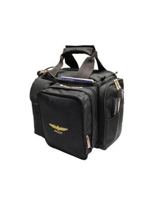 Design 4 Pilots - Pilot Bag CROSSCOUNTRY