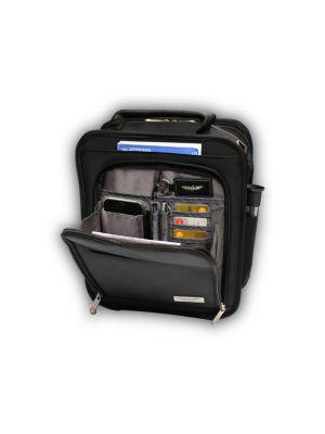 Design 4 Pilots - PILOT EFB - Electronic Flight Bag