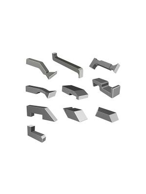 ATS - BUCKING BAR SET (10 PIECES) – 10PC