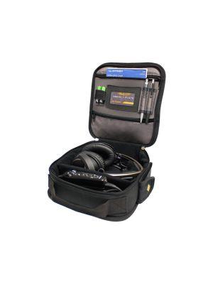 Design 4 Pilots - Headset Bag NG