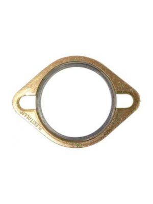 RAPCO - RA627429 - Exhaust Gasket - Spiral Wound