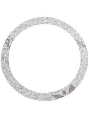 Lycoming - LW-12681 - GASKET -  Magneto