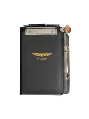 Design 4 Pilots - Profi Kneeboard