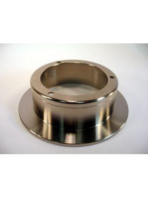 RAPCO - RA164-02000 - Brake Disk