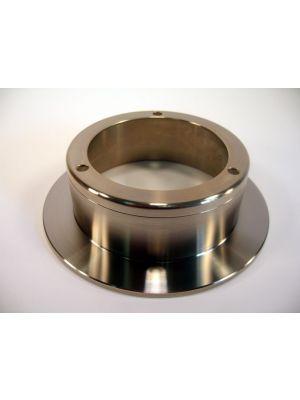 RAPCO - RA164-02601 - Brake Disk