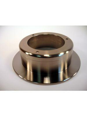 RAPCO - RA164-04000 - Brake Disk