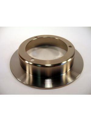 RAPCO - RA164-30615-1 - Brake Disk
