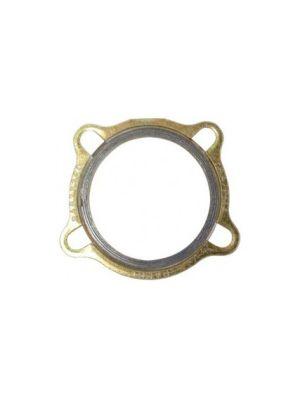RAPCO - RA628260 - Exhaust Gasket - Spiral Wound
