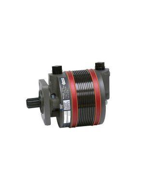 RAPCO - RAP215CC - Dry Vacuum Air Pump