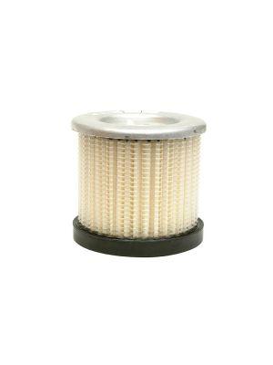 RAPCO - RA-D-9-14-5 - Inlet Air Filter Element