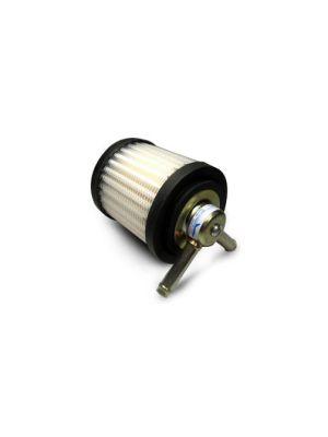 RAPCO - RA-D9-18-1 - Central Air Filter Element