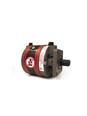 RAPCO - RAP216CW - Dry Vacuum Air Pump