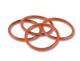 Lycoming - 72711 - O-Ring Seal - Intake Pipes