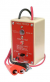 By simulating the magneto's high output voltage, the E5 instantly identifies both good and defective cables. And it operates on either 12 or 24 volts,D.C