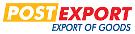 Post Export